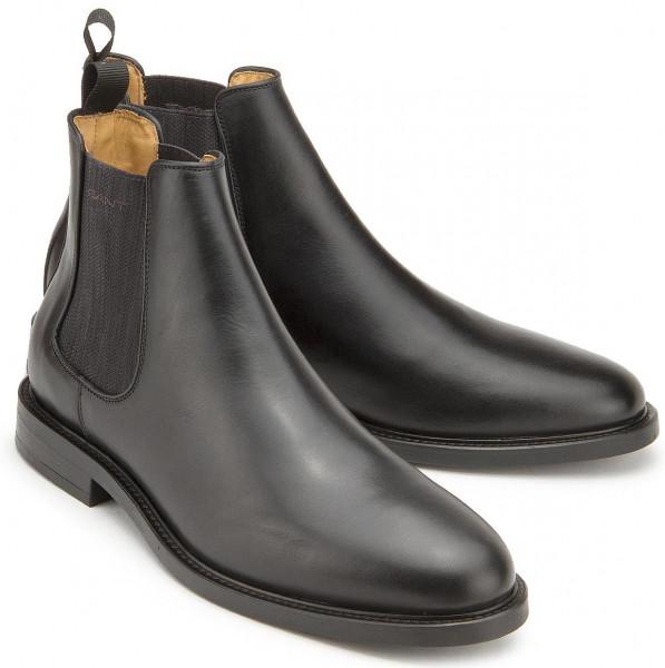 GANT Chelsea Boots in Übergrößen: 6350-20