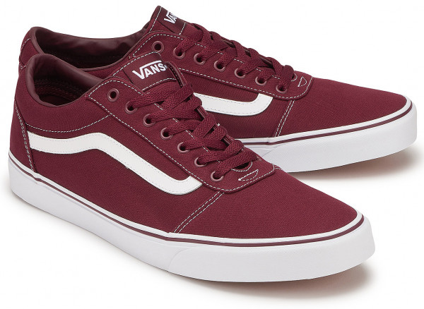Vans Sneaker in Übergrößen: 8310-19