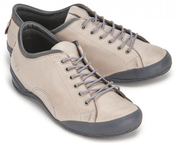 Sneaker in Untergrößen: 3184-21