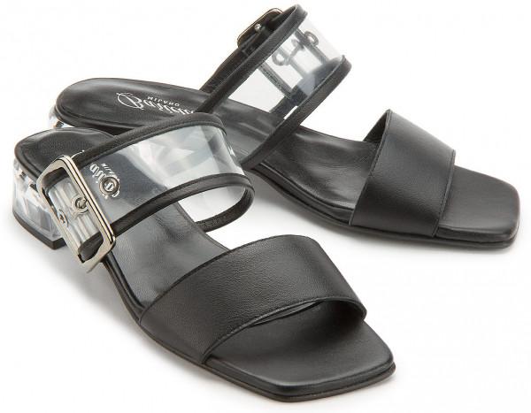 Sandale in Übergrößen: 2140-11