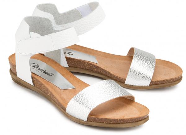 Sandale in Übergrößen: 3970-19