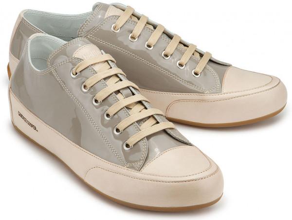 Candice Cooper Sneaker in Untergrößen: 4114-11