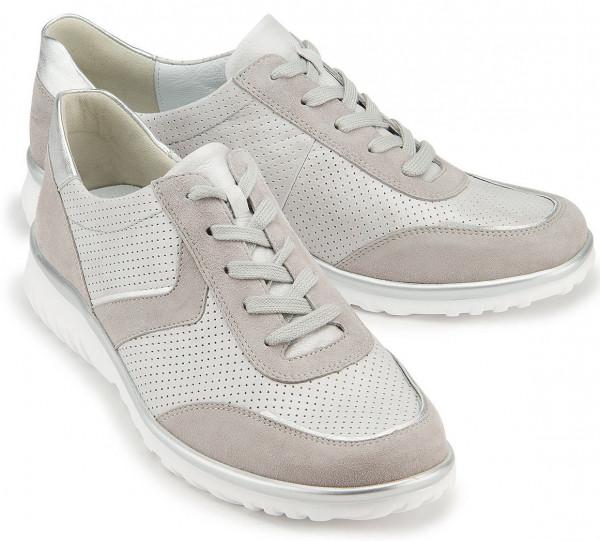 Semler Sneaker in Übergrößen: 4054-11