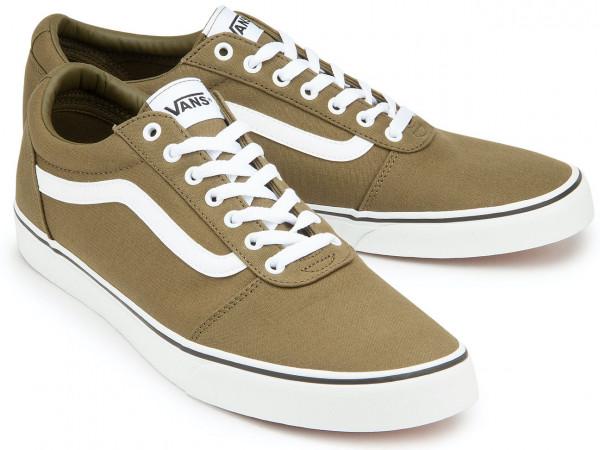 Vans Sneaker in Übergrößen: 8329-20