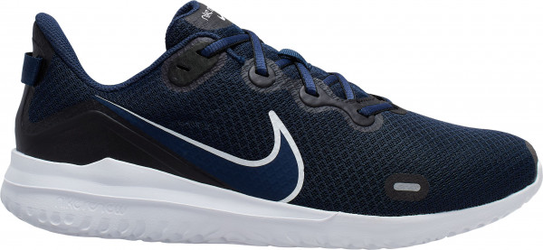 Nike Renew Ride in Übergrößen: 9296-10