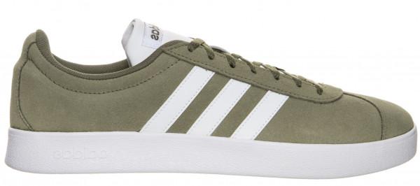 Adidas in Übergrößen: 8397-10