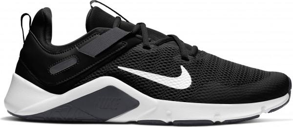 Nike Legend Essential in Übergrößen: 9634-20