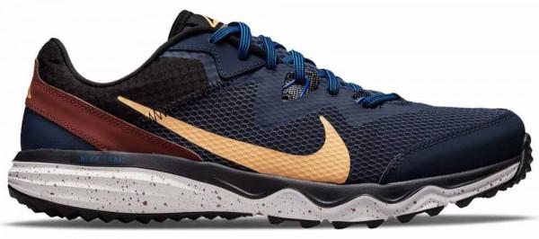 Nike Juniper Trail Mens Trail in Übergrößen: 9276-21