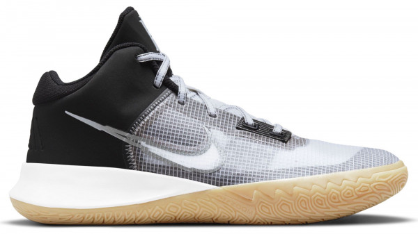 Nike Kyrie Flytrap 4 in Übergrößen: 9312-21