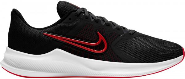 Nike Downshifter 11 in Übergrößen: 9258-21