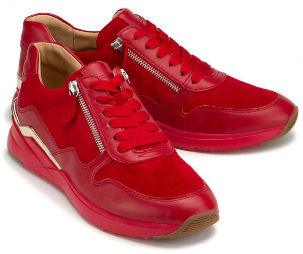 Sneaker in Übergrößen: 3136-11
