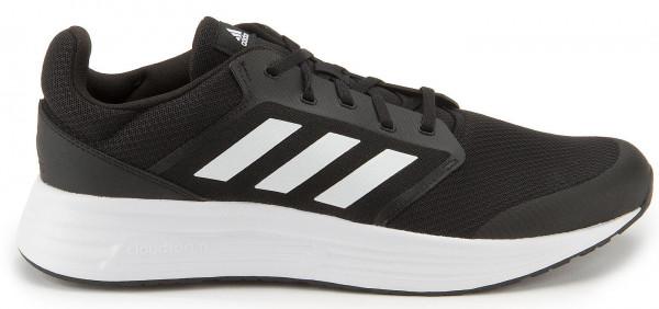 Adidas Sneaker in Übergrößen: 8375-11