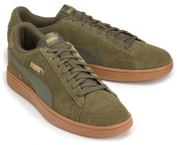 Puma Sneaker in Übergrößen: 8865-21