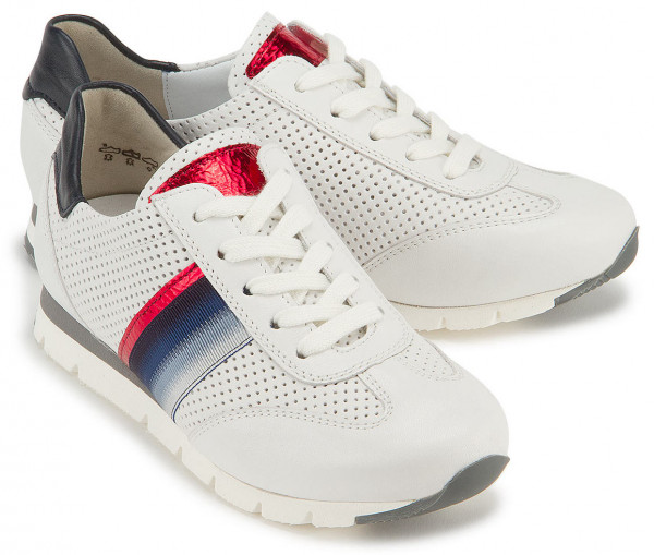 Semler Sneaker in Untergrößen: 4082-11