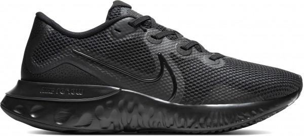 Nike Renew Run in Übergrößen: 9628-20