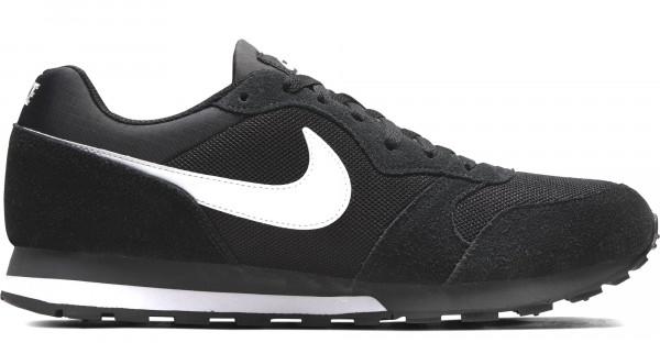 Nike MD Runner in Übergrößen: