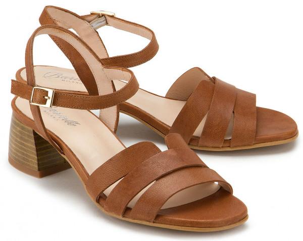 Sandale in Untergrößen: 2117-10