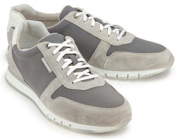 Sneaker in Übergrößen: 6489-11