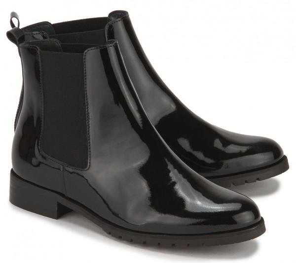 Chelsea-Boots in Übergrößen: 3300-27