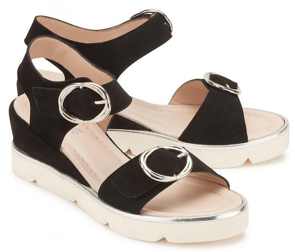 Sandalen in Übergrößen: 2189-19