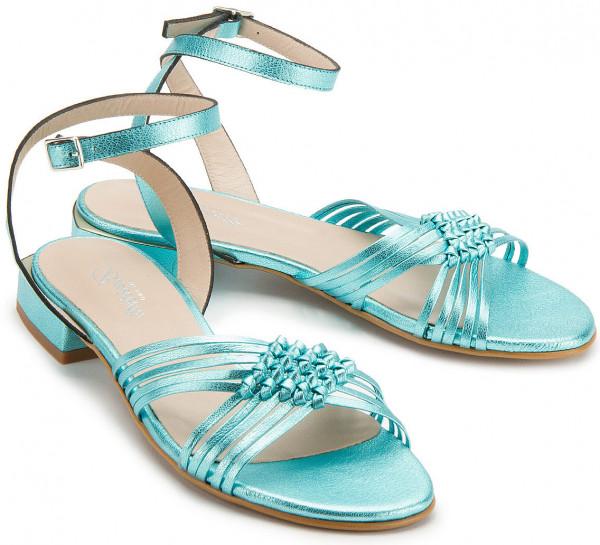 Sandale in Übergrößen: 2128-11