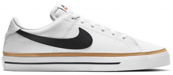 Nike Court Legacy in Übergrößen: 9506-11