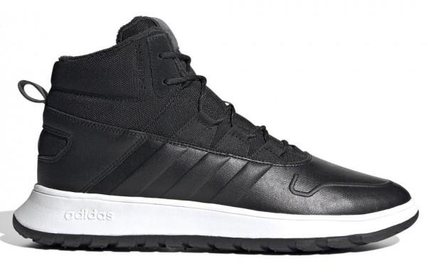 Adidas in Übergrößen: 8372-29