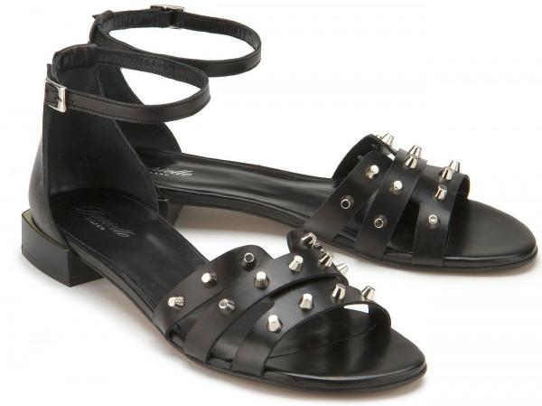 Sandale in Übergrößen: 2111-10