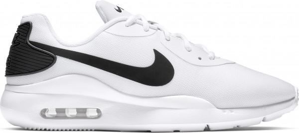 Nike Air Max Oketo in Übergrößen: 9121-29