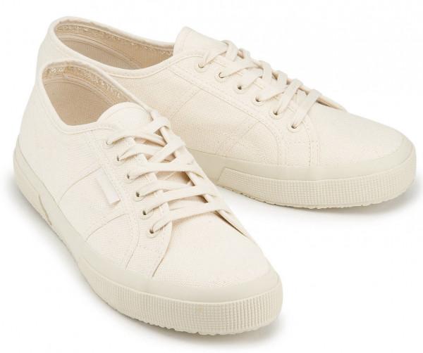 Superga Sneaker in Übergrößen: 5539-11