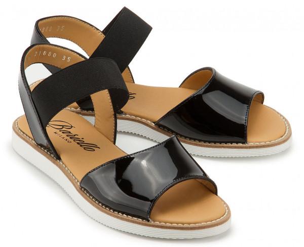 Sandale in Untergrößen: 3272-18
