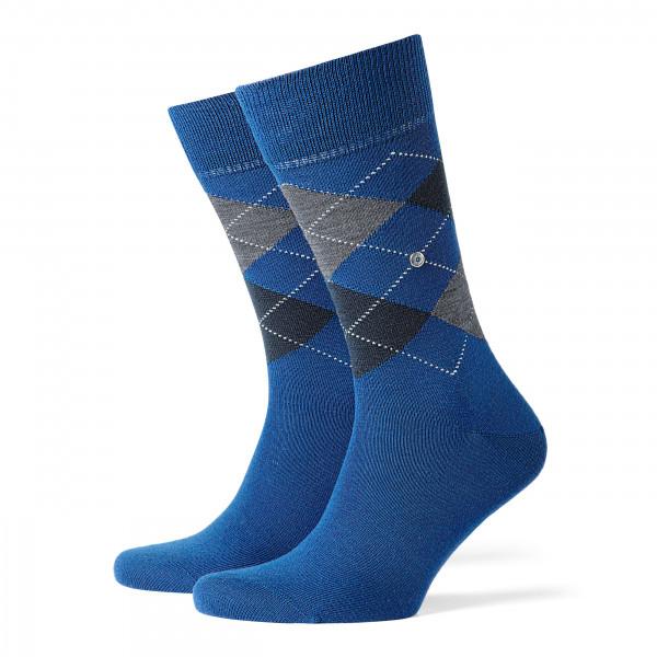 Burlington Socken in Übergrößen: 364-26