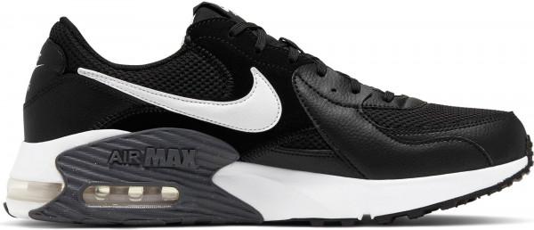 Nike Air Max Excee in Übergrößen: 9009-11