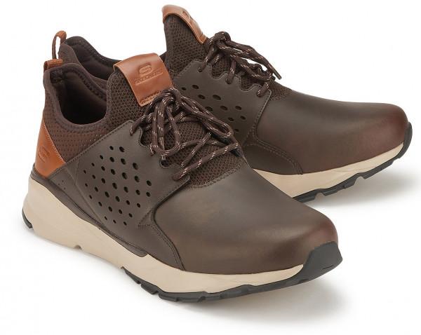 Skechers Sneaker in Übergrößen: 8028-29