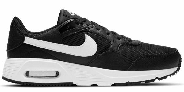 Nike Air Max SC in Übergrößen: 9107-11