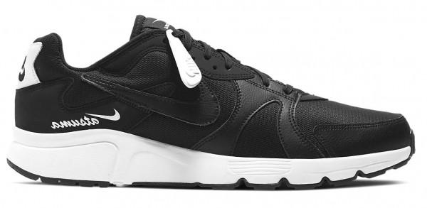 Nike Atsuma in Übergrößen: 9242-10