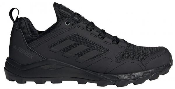 Adidas Terrex Agravic Gore Tex in Übergrößen: 8350-21