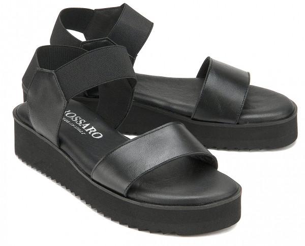 Sandale in Untergrößen: 2602-10