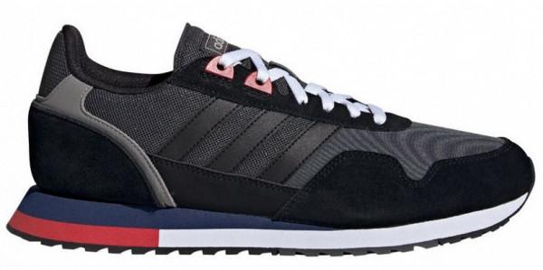 Adidas in Übergrößen: 8393-10