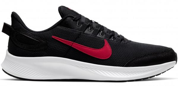Nike Run All Day 2 in Übergrößen: 9616-10