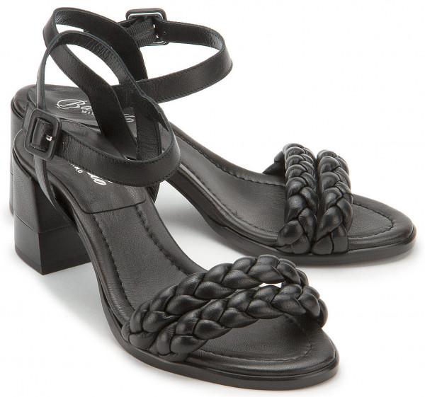 Sandale in Untergrößen: 2114-11