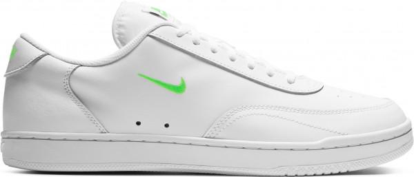 Nike Court Vintage in Übergrößen: 9165-20