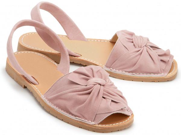 Sandalen in Übergrößen: 3714-10