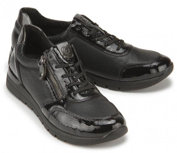 Sneaker in Übergrößen: 3562-21