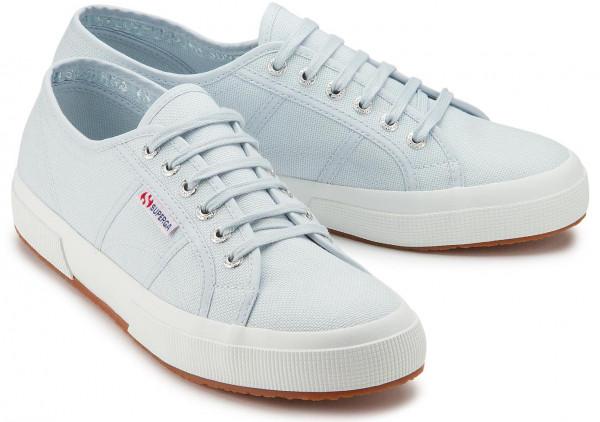 Superga Sneaker in Übergrößen: 5508-10
