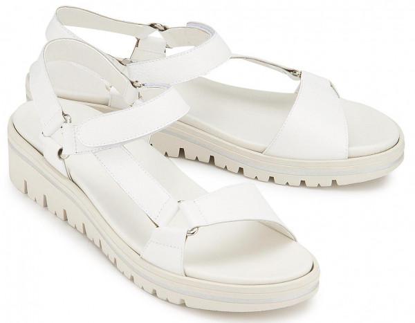 Sandale in Untergrößen: 4675-10