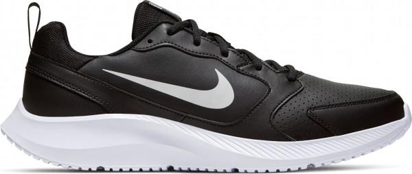 Nike in Übergrößen: 9246-10