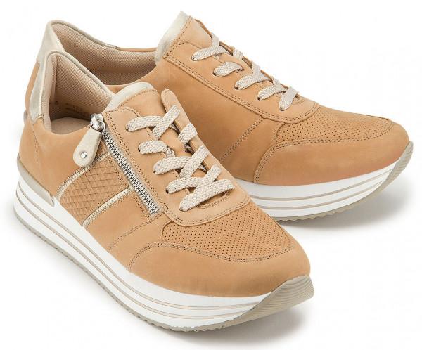 Sneaker in Übergrößen: 3670-11