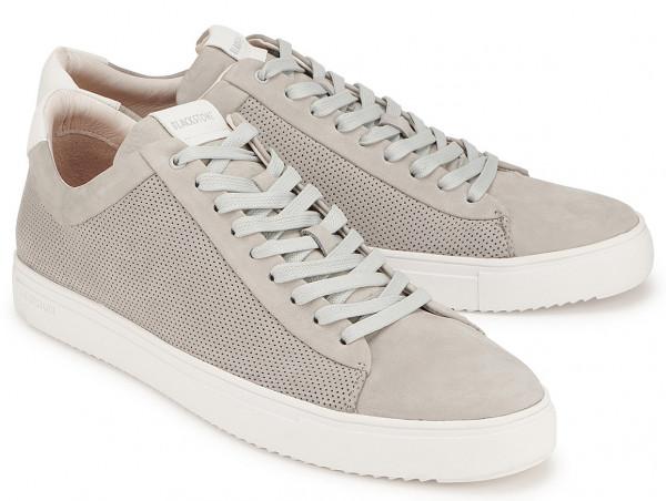 Sneaker in Übergrößen: 7430-10