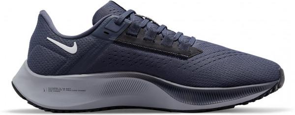 Nike Air Zoom Pegasus 38 in Übergrößen: 9274-21